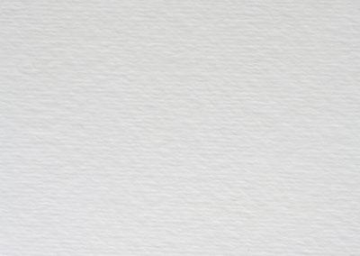 papertexture-2061711_1920